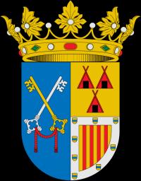 AEDL Ayuntamiento de Barracas