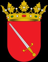 AEDL Ayuntamiento de Espadilla