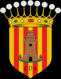 AEDL Ayuntamiento de Figueroles