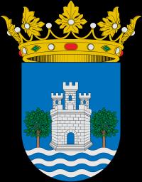 AEDL Ayuntamiento de Cortes de Arenoso