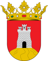 AEDL Ayuntamiento de Castellnovo