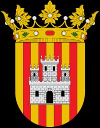AEDL Ayuntamiento de Jérica