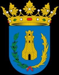 AEDL Ayuntamiento de Montán