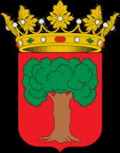 AEDL Ayuntamiento de Montanejos