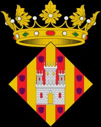 AEDL Ayuntamiento de Morella