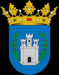 AEDL Ayuntamiento de Portell de Morella