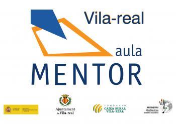 Aula Mentor Vila-real