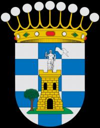 AEDL Ayuntamiento de Oropesa del Mar