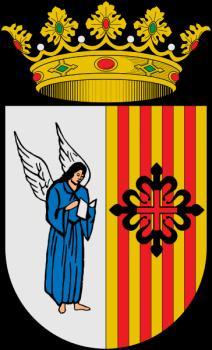 AEDL Ayuntamiento de Sant Mateu