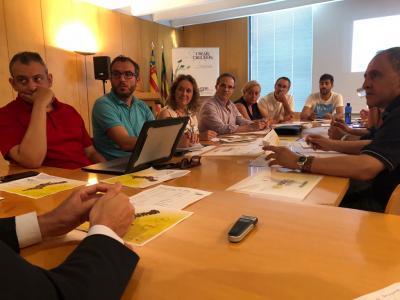 Focus Pyme prepara una nueva edición de Enrédate en Castellón