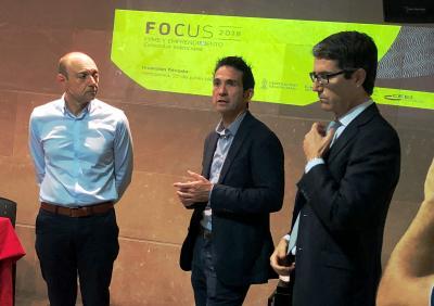 #FocusPyme Inversión Privada