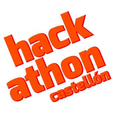 ACCIONES HACKATHON 2018