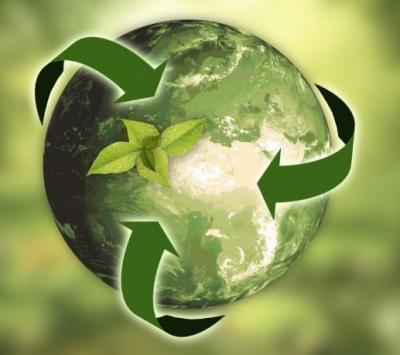 """Jornada: """"Hacia una economía circular en los sectores industriales manufactureros"""""""