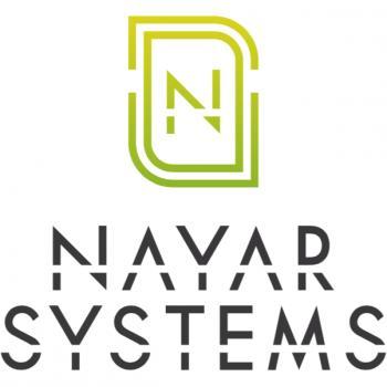 Nayar Systems, S.L.