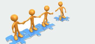 Ayudas para Economia social y entidades sin fines de lucro