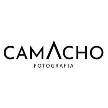Jose Camacho Fotografía