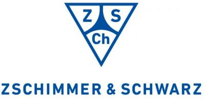 OPEN INNOVATION AREA en #FocusPyme Feria Destaca. Reto de Zschimmer & Schwarz España