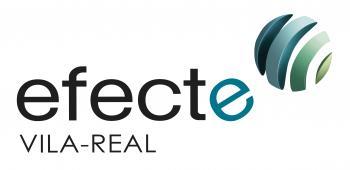Efecte Vila-real