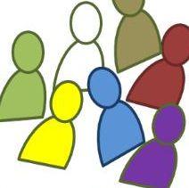 Gestión de contactos en redes sociales
