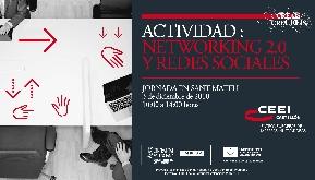 Actividad en Sant Mateu