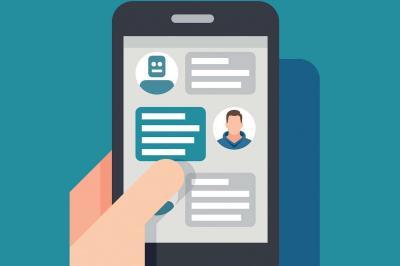 Chats y chatbots porqué son necesarios para las empresas