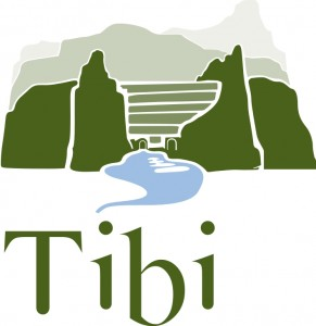 AEDL Ajuntament de Tibi