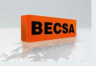 Reto BECSA propuesto en Focus Pyme Feria Destaca