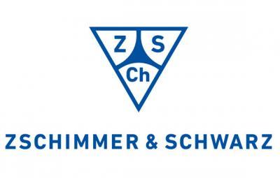 Reto ZSCHIMMER & SCHWARZ propuesto en Focus Pyme Feria Destaca