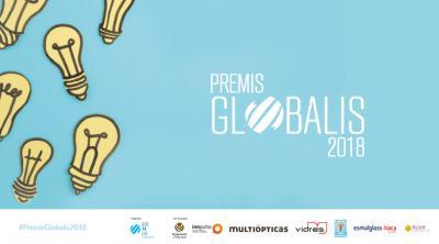 premios globalis