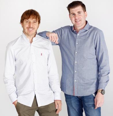 Tailor soluciona la tasa de retorno de compra de moda online