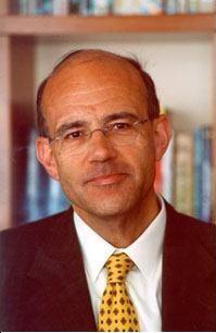Dr. Joaquín Membrado Martínez