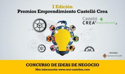 Taller de Ideas y Creatividad. IES Penyagolosa de Castellón