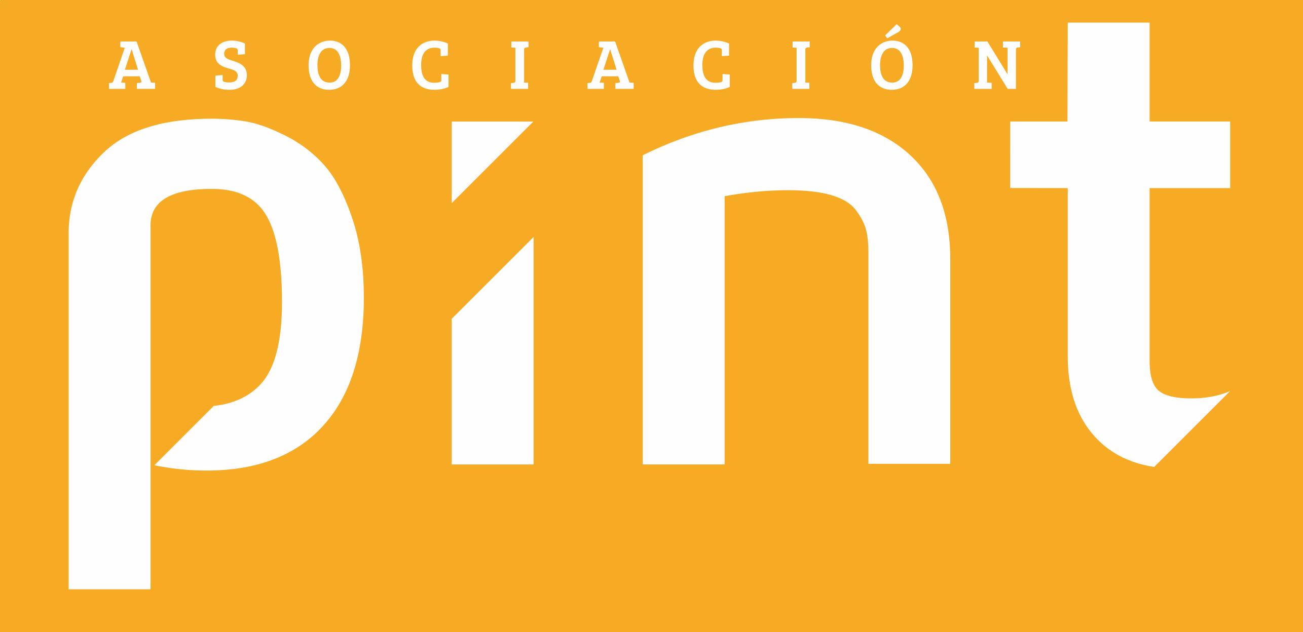Asociación para la Promoción e Impulso de las Nuevas Tecnologías ( PINT )