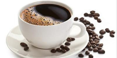 CAFE-CREA