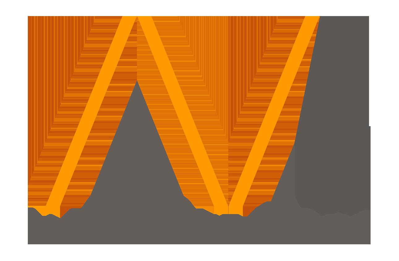 Majo Pérez Fotografía