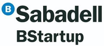 Sabadell BStartup_ Alicante