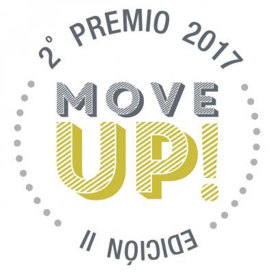 El alquiler de motos entre particulares llega a España de la mano de Momoven
