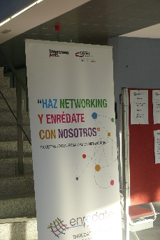 Enrédate Castellón 2010
