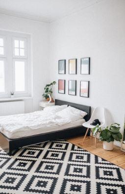 decoración-dormitorios-valencia