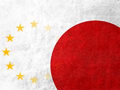 Seminario : Japón.Oportunidades de negocio en el sector de la MODA