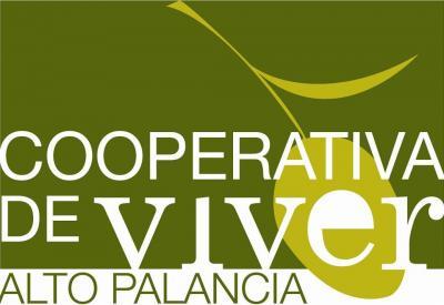 COOPERATIVA DE VIVER