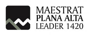 MAESTRAT PLANA ALTA LEADER 1420