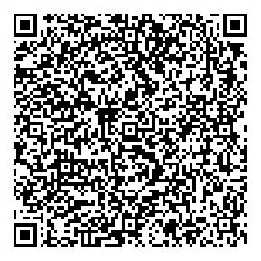 Códigos QR, un nuevo sistema para almacenar información