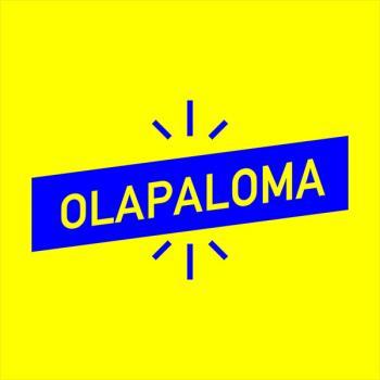 Olapaloma