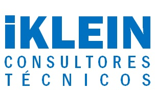 Consultores Tecnicos iKlein, SL