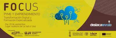 Focus Pyme Feria Destaca en ruta en La Vall D´Uixó