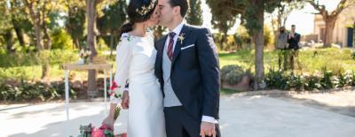 boda-angela-loren-huerto-san-vicente