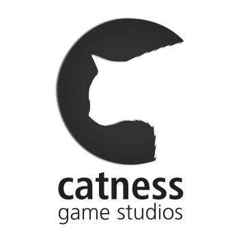 Catness Game Studios