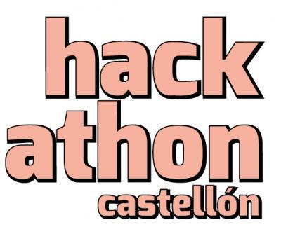 Hackathon Castellón