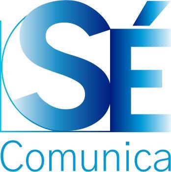 SÉ Comunica